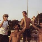 Λειβαθώνιος 1989