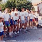 ΛΕΙΒΑΘΩΝΙΟΣ 1993