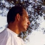 ΛΕΙΒΑΘΩΝΙΟΣ 1994