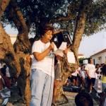 ΛΕΙΒΑΘΩΝΙΟΣ 1998