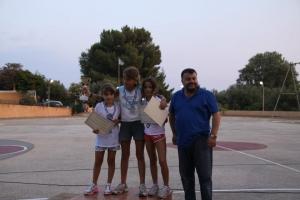 Leivathonios2010_04