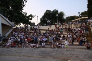Leivathonios2010_07