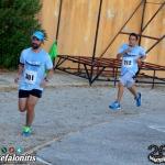 Leivathonios2014_26